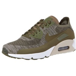 Nike Air Max 90 Ultra 2.0 Flying Fitness Fitness Shoes For Men