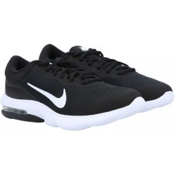 Nike Air Max Advantage Running Shoes for Men