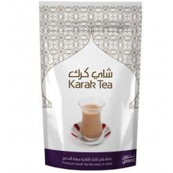 Kark tea powder - 250 g