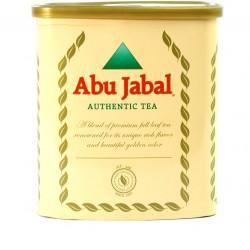 ابو جبل شاي العراقة - 400 غ