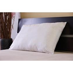 The Savoy Pillow