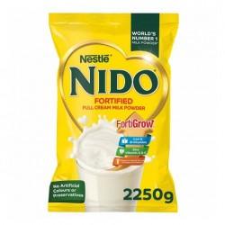 NIDO FOR TIFIED 2250
