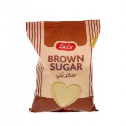 brown sugar1k