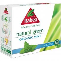 CREEN TEA 180 gm
