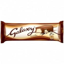 GALAXY 54.5
