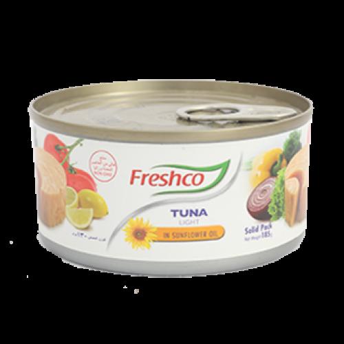 freshco180g