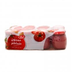 al alali Tomato Paste 8*130g