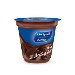 Chocolate Dessert 85gm