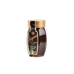 Black Forest Honey 70g