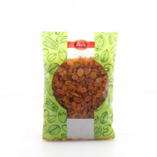 Golden raisins500gm
