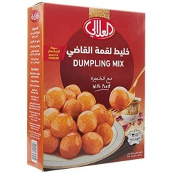 Dumpling Mix With Yeast 459g