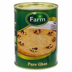 FARM PURE CHEE 800 G