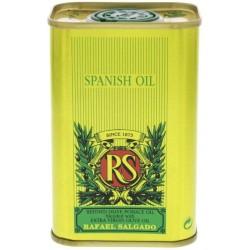 Rs Spanish Oil 175 ml
