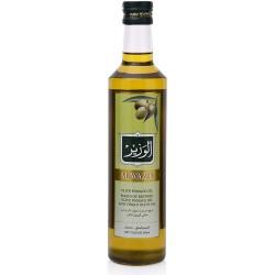 Olive oil large bottles 500 g