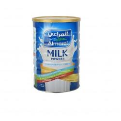 Al Marai Milk Pwder 1800 GM
