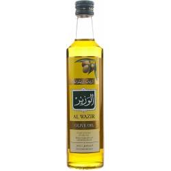 Olive oil large bottles 250 g