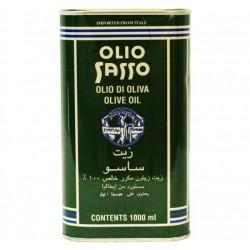 OLIO FAFFO OLIVE OIL 800ML