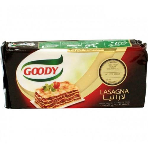 Macaroni of Design 500 g