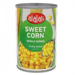 Al alali corn corn 425 g