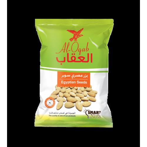EGYPTIAN SEEDS 20GM