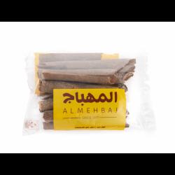 cinnamon tubes almehbaj250 gm