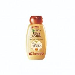 Garnier Ultra Doux Shampoo 600ml