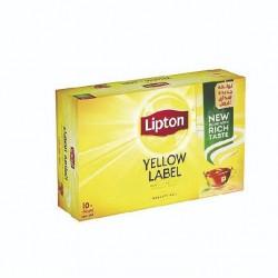 Lipton Tea 150 Bags
