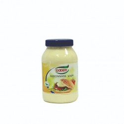 Goody Mayonnaise 946 ml