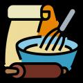 Home Baking and Ready Mixes