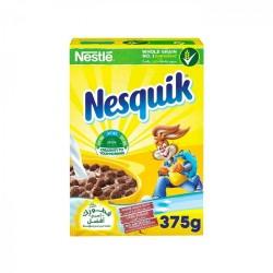 Nesquik 375 gm