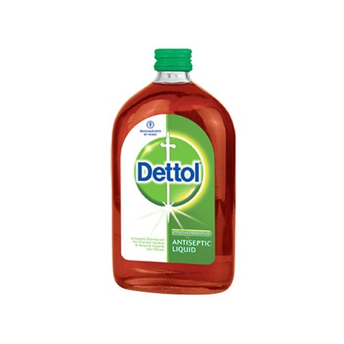 detool