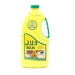 Dalal oil 1.5 ltr